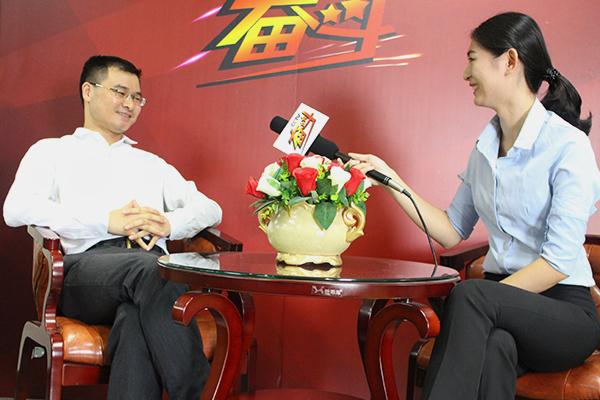 亚博-app开发公司陈总监解析app发展历程