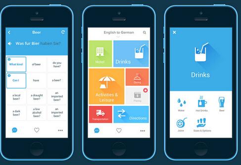 广州app开发公司该如何处理用户反馈