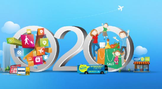 社区O2O软件开发入口分析