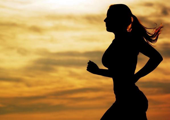 运动健身APP开发需要多长时间