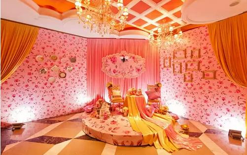 百度糯米也做婚庆 婚庆影楼APP开发路在何方