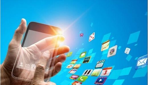 app公司该如何进行用户体验设计