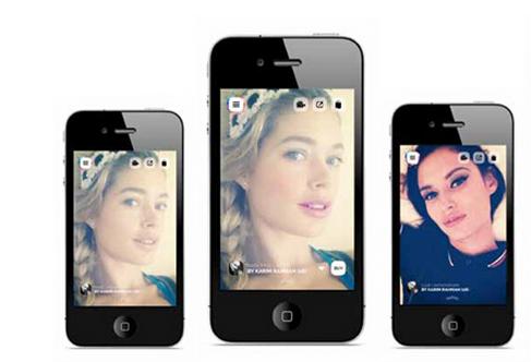 美妆行业app开发 门店管理更轻松