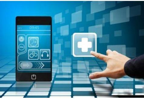 医疗教学软件开发 走上全民受益道路
