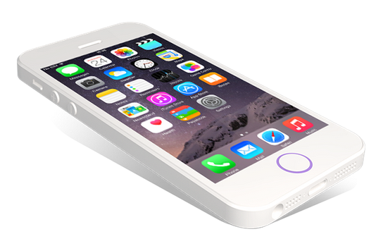 iOS app开发交互设计该注意的要点分析