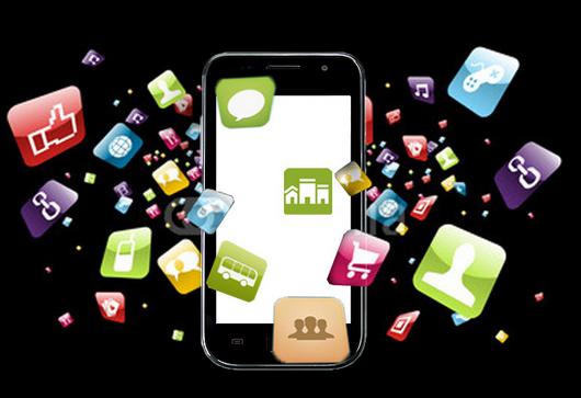 社区电商app推广到底该怎么做?