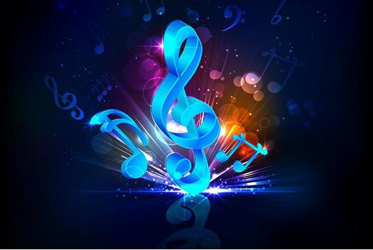 K歌手机APP开发 让你想唱就唱 唱的响亮