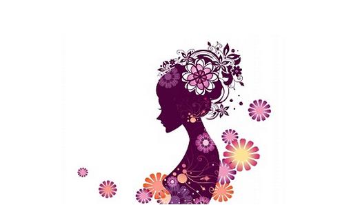女性垂直app开发的生存本质是什么