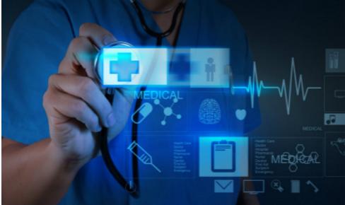 医疗app推广该如何做好线下工作