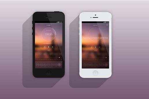 Ios app推广该如何获取关键词