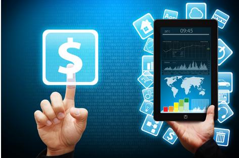金融理财app推广趋势分析