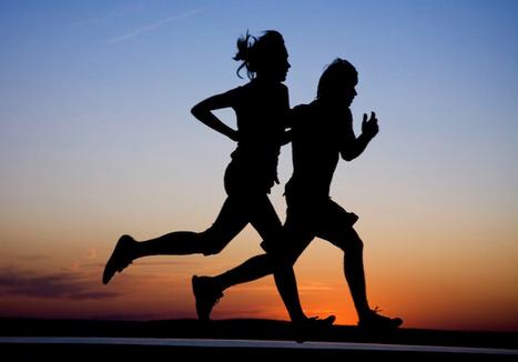 运动健身app推广该如何提高用户留存率