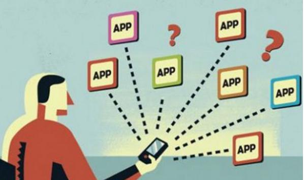 广州手机软件开发价目表