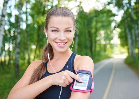 运动健身app推广该如何做好用户运营