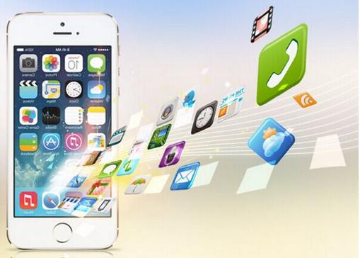 广州手机软件开发的后期维护该如何进行