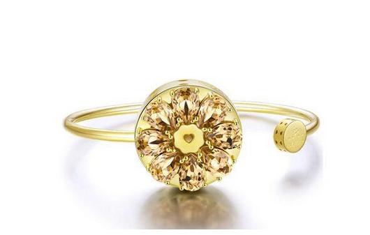 珠宝APP开发  全新的珠宝市场