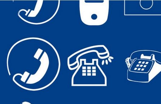 网络电话APP开发 免费通话我看行