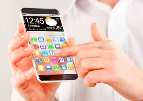流量手机软件开发 轻松管理你的流量