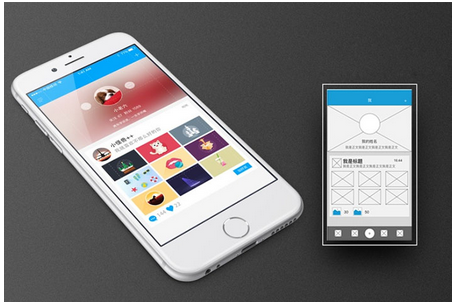 视频直播app开发可行的商业模式分析