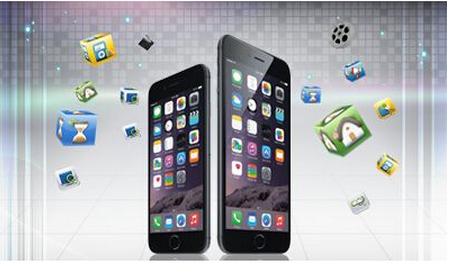 广州手机软件开发贵不贵
