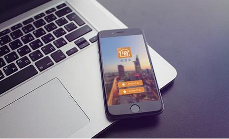 在线阅读app推广该如何展开
