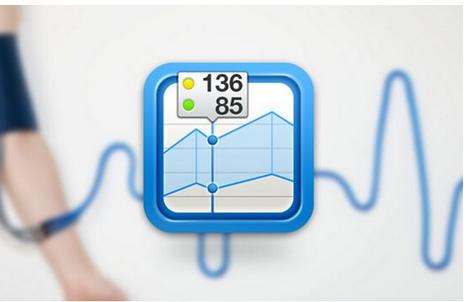在线医疗app开发该如何提升自己的竞争力