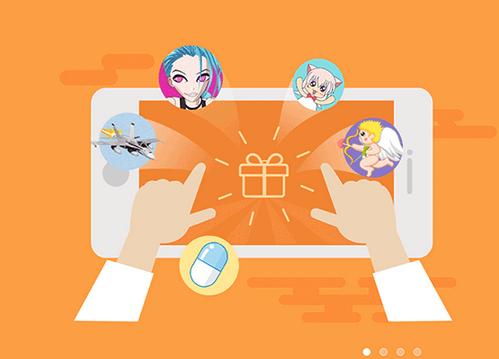 购物手机应用软件开发的必要性