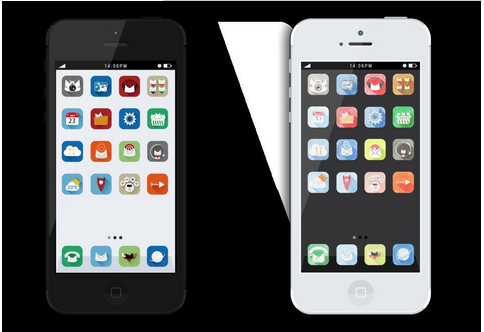 app客户端用问答方式怎么玩