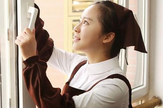 家政手机app开发优势何在