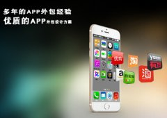 app公司排名评估