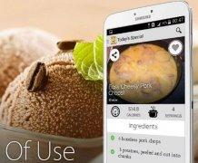 健康食谱app开发为何如此火热