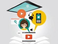在线漫画app开发兴起的背后是什么