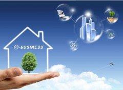 卖房app开发要注意哪些事项呢