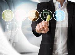 AI真的适合人力资源管理软件开发领域吗