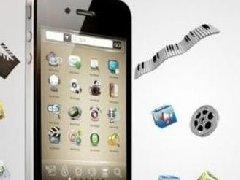 传统手机软件开发公司发展分析