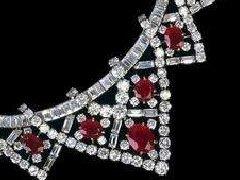 珠宝加工软件开发 专业加工平台