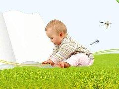 宝宝成长记录APP开发分析