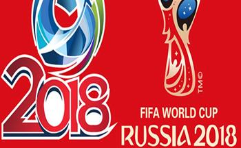 足球直播APP开发