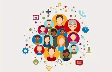 社群管理APP开发