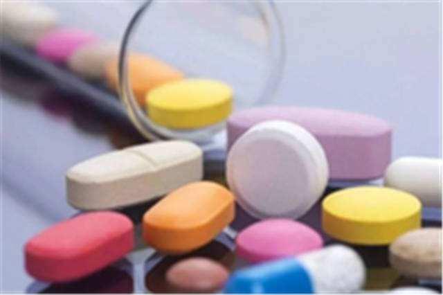 智能药物APP开发 用药更科学
