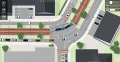 交通管理APP开发有什么功能