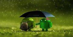 安卓手机软件开发如何保住位置