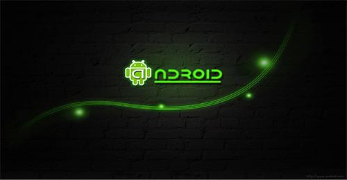 安卓APP开发