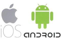 手机软件开发公司月初交流会