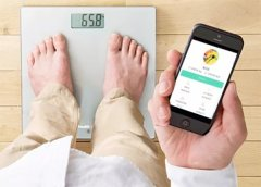 体重管理app应用开发 科学健康生活